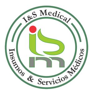 I&S Medical